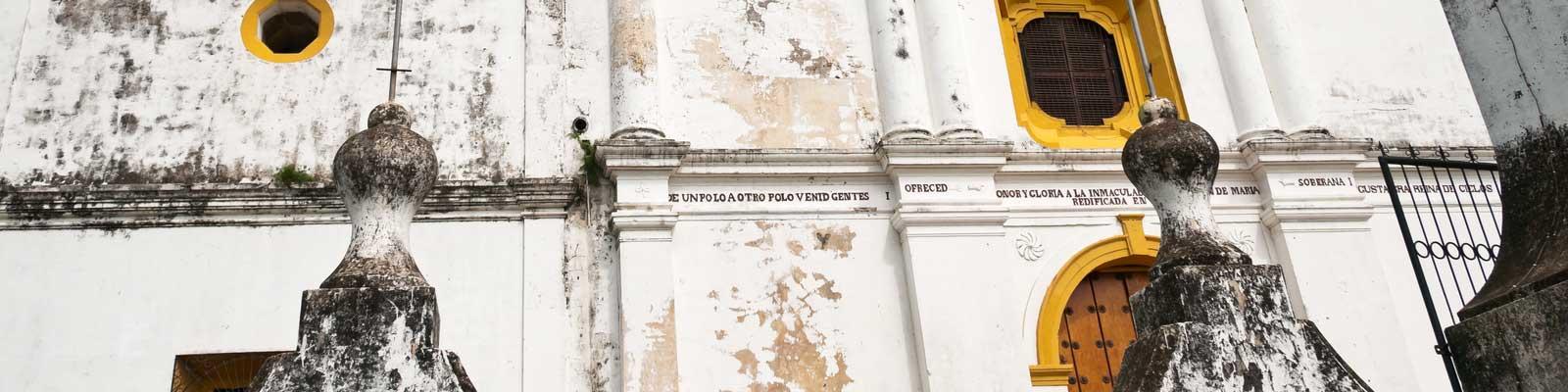 Nicaragua Immobili - Uffici, nuove costruzioni, alberghi - Investimenti di valore