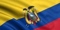 Immobilworld.it ti aiuta a trovare lussuose ville, tenute di campagna, condomini, immobili commerciali, terreni e resorts in Ecuador, sia in vendita che in locazione.