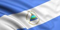 Immobilworld.it ti aiuta a trovare case, appartamenti, immobili in costruzione, immobili commerciali o resorts, sia in vendita che in locazione, in Nicaragua.